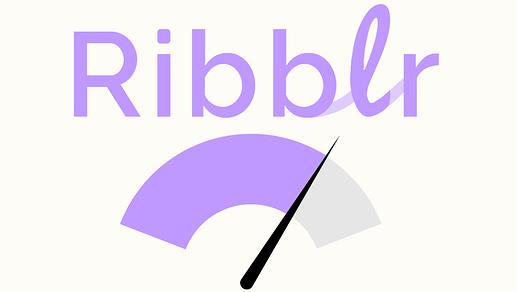 ribblr-fast-new